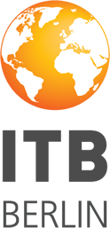 ITB Berlin - The World's Leading Travel Trade Show